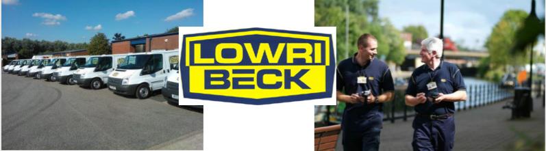 Lowri Beck 2